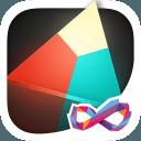 三角转换器手游1.2.0安卓版