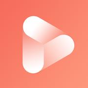 刷刷视频苹果版1.0.0 官方苹果版
