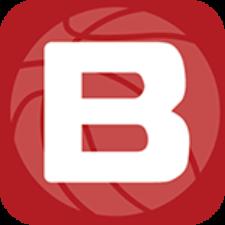 Baller1.4.6 最新版