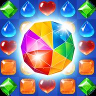 宝石和珠宝手游(Gems & Jewels)1.3.9安卓最新版
