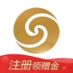 环宇贵金属app介绍2.1.0 安卓版