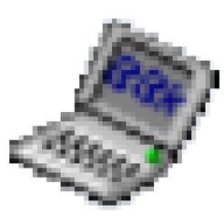 天际边伏魔引擎0.4.0 安卓版