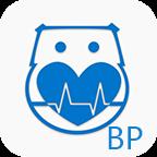 朗朗动态监护app1.2.5 安卓最新版