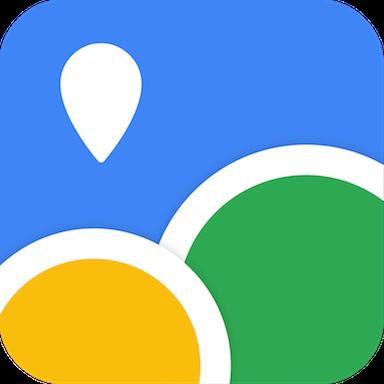 分享视界app1.0 安卓版