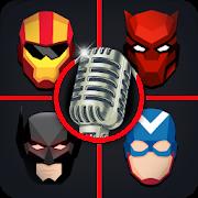 有趣配音app1.1.3 安卓版