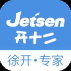徐州智慧教育专家版0.0.5 安卓版