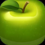 水果多汁游戏1.4.3036手机最新版