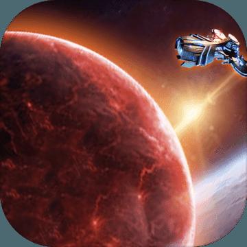 火星计划手游1.0安卓版