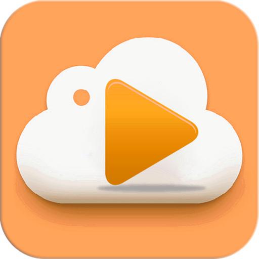飞客网盘app1.9.12 安卓版