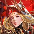 龙之守护折扣版3.0.5 安卓最新版