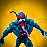 毒液对战手游1.0安卓版