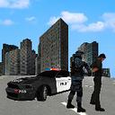 警察逮捕行动1.01 安卓版