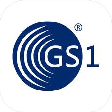 中国编码app1.0 手机ios版