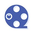 今天电影学院app