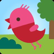 森林飞客1.0 安卓版