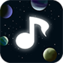 音乐云盘FM app