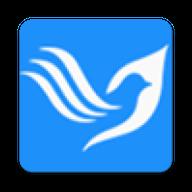 鸽小宝app1.0安卓手机版