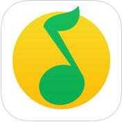 QQ音乐iPhone版8.8.6 ios官网最新版