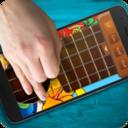 四弦琴模拟器手游1.0 安卓版