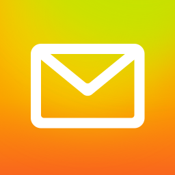 QQ邮箱5.5.5官方最新版