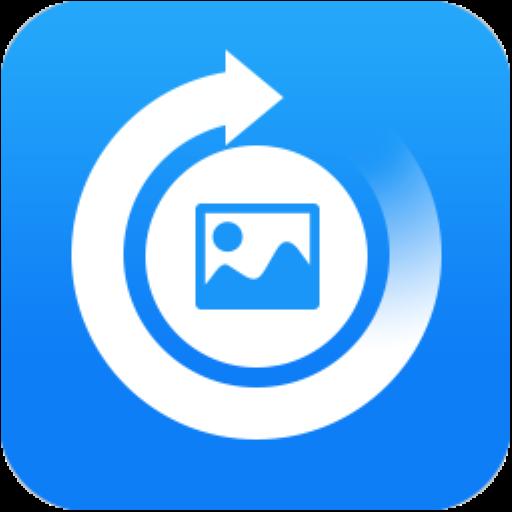 鸿彩通浏览器1.8.8 最新版
