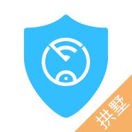 拱墅区E链润缘app1.0.0 安卓官方版