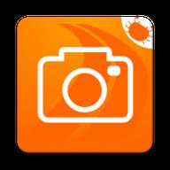 工程相机软件1.1.5 安卓版