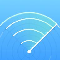 延平无线app1.1.0 安卓版