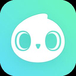 faceu激萌app4.1.0官方安卓版