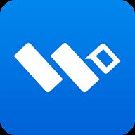 网约车运控app2.3.6 安卓版