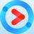 优酷视频播放器(优酷免费会员电影播放软件)7.6.5.10245 免费版