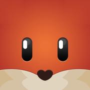 探探app3.2.8 ios官方最新版