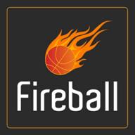 fireball手游1.0.6 最新版