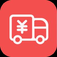 金巴克app1.0.0 安卓版