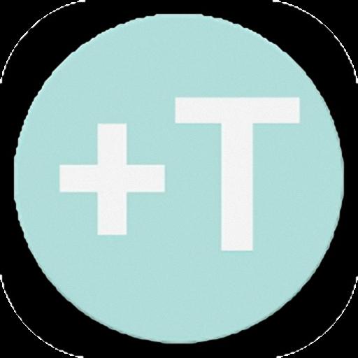 滚动字幕制作软件1.7 安卓手机版