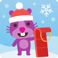 下雪天游戏1.1 安卓版