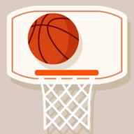 篮球模拟器手游1.2 安卓最新版