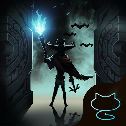 猎魔师重生手游1.1.0 安卓最新版