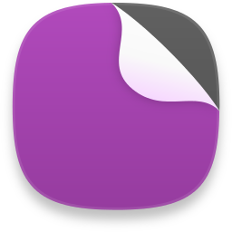 手机刘海壁纸生成软件1.0 安卓版
