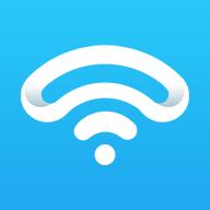 LinkHome助手1.1.3.0 安卓手机版