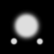 光旅(Lustre)2.0 安卓版