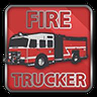 消防卡车司机手机版1.1.0 最新版