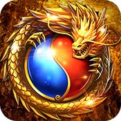 皇城之巅ios版1.2.0 正版