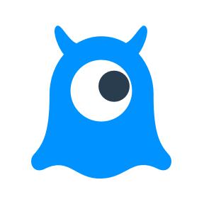 蓝湖app1.1.10 官方安卓版