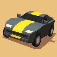 Drifty Car(汽车漂移)1.0.2 最新版