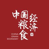 中国粮食经济app1.0.2 安卓版