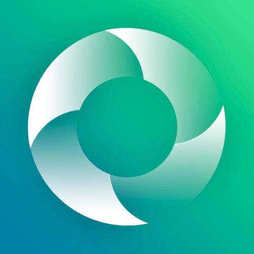 超速浏览器app1.0.0 安卓最新版