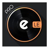 音乐DJ混音器手机版1.5.28.2  安卓版