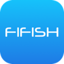 FIFISH app3.7.10 安卓最新版