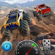 极限竞速2手游(Racing Xtreme 2)1.06安卓最新版